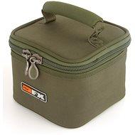 FOX FX Small Cooler Bag / 4 Glug Pots inc 2 full and 4 half pots - Taška