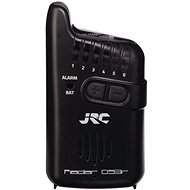 JRC - Príposluch Radar DS3 Receiver - Priposluch