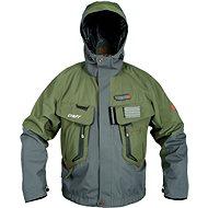 Graff - Bunda 630-B veľkosť XL - Rybárska bunda