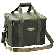 Mivardi Chladiaca taška Premium - Taška