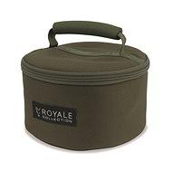 FOX Royale Cookset Bag Large (4PC) - Obal