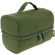 NGT Accessory Bag - Puzdro