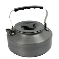 NGT Camping Kettle 1,1l - Kanvica