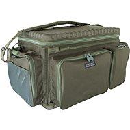FOX Royale Barrow Bag XL - Taška