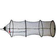 Delphin - Vezírek Base 100cm - Sieťka