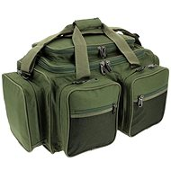 NGT XPR Multi-Pocket Carryall - Taška