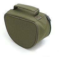 NGT Deluxe Reel Case - Puzdro