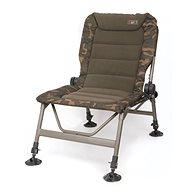 FOX R1 Camo Chair - Kreslo
