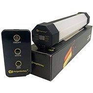 RidgeMonkey - Svetlo Multi Lite Duo IR - Svietidlo