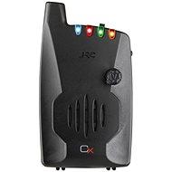JRC - Príposluch Radar CX Receiver - Priposluch