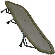 Trakker - Slnko dno RLX Flat-6 Superlite Bed - Ležadlo