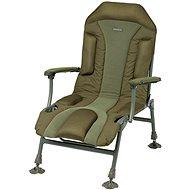 Trakker - Kreslo Levelite Longback Chair - Kreslo
