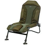 Trakker - Kreslo Levelite Transformer Chair - Kreslo