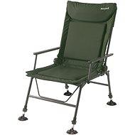 Anaconda - Kreslo Cuska Giant Chair - Kreslo