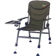 Anaconda - Kreslo Table Carp Chair - Kreslo