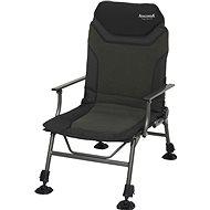 Anaconda - Kreslo Carp Chair II - Kreslo