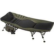 Anaconda - Slnko dno ANACONDA Kingsize Bed Chair - Ležadlo