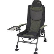 Anaconda - Kreslo Moon Breaker Carp Chair - Kreslo