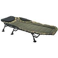 Anaconda Undercover Bed Chair - Ležadlo