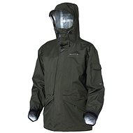 Westin W4 3-Layer Jacket L Rifle Green