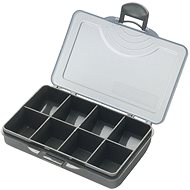 Mivardi Kaprárske krabička Mini 8 - Škatuľka