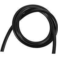 Uni Cat Power Rig Sleeve 1m Černá - hadička