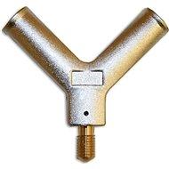 NGT Spare Metal Block - kríž
