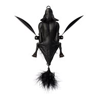 Savage Gear Imitace netopýra 3D Bat 10cm 28g Black