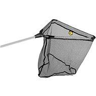Delphin Podběrák plastový střed 1,7m 50x50cm - Podberák