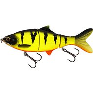 Westin Ricky the Roach (HL/SB) 15cm 35g Suspending Fire Perch - Wobler