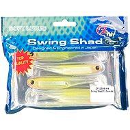 Zfish Swing Shad 11,5cm A4 4ks