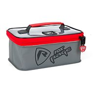 FOX Rage Voyager Welded Bag Small