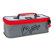 FOX Rage Voyager Welded Bag Large - Puzdro