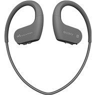Sony WALKMAN NWW-S623B černý - MP3 prehrávač
