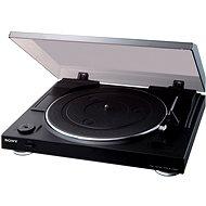 Sony PS-LX300USB - Gramofón
