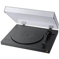 Sony Hi-Res PS-HX500 - Gramofón