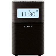 Sony SRF-V1BTB - Rádio