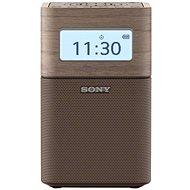 Sony SRF-V1BTT - Rádio