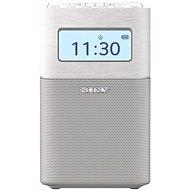 Sony SRF-V1BTW - Rádio