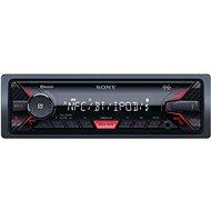 Sony DSX-A400BT - Autorádio