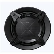 Sony XS-FB1620E - Reproduktory do auta