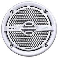 Sony XS-MP1611 - Reproduktory
