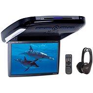 ALPINE PKG-2100P - Prenosný DVD prehrávač