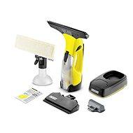 Kärcher WV5 Premium Plus Non Stop Cleaning Kit - Vysávač