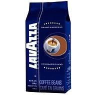 Lavazza Grand Espresso, 1000 g, zrnková - Káva