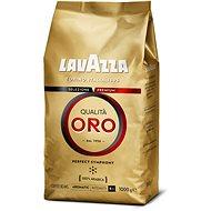 Lavazza Oro, 1000 g, zrnková - Káva