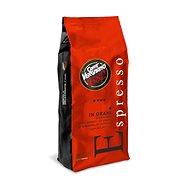 Vergnano Espresso Bar, 1000g zrnková - Káva