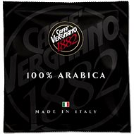 Vergnano Arabika ESE pody, 108ks - Káva