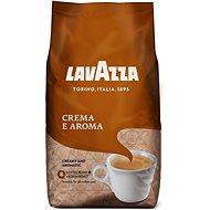 Lavazza Crema e Aroma, 1000 g, zrnková - Káva