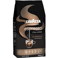 Lavazza Espresso, 1000 g, zrnková - Káva
